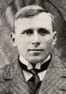 Jóhann Jónsson